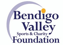 A huge Thankyou to the Bendigo Valley Sports and Charity Foundation for a grant to help support our coaches in obtaining coaching qualifications in Auckland in January. We really appreciate the support!